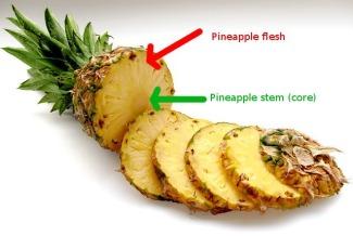 pineapple_core
